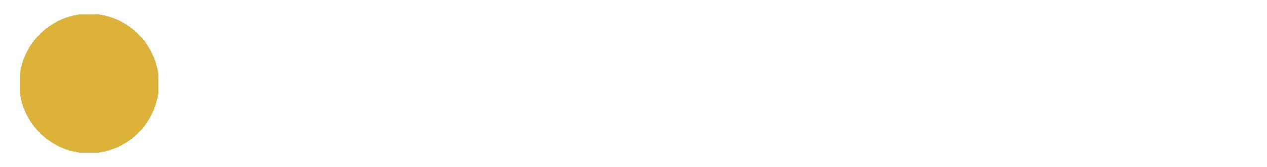 dedots-afbeelding-02c-compressor