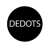 Dedots
