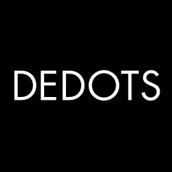 dedotslogo